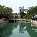 藏海園「藏海入園」