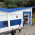 多良車站舊站房
