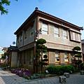 藏米咖啡廳