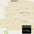 屏科大Map