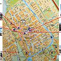 Delft Map