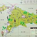 屏東縣瑪家鄉Map