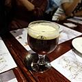 比利時啤酒