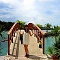 Welcome to Palau