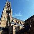 聖救主主教座堂