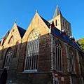 聖吉爾斯教堂
