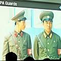KPA朝鮮人民軍