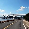 西南門大橋