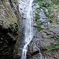 撒拉灣瀑布(大貼壁)