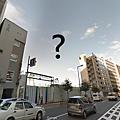 Google Map街景圖(昔)