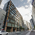 Google Map街景圖(今)