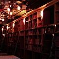 夜深人靜BOOK AND BED TOKYO