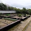 「苗の庭」