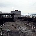 杏林醫院頂樓