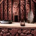 毛利古代文物