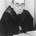 西田幾多郎(昭和十八年二月)