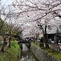 琵琶湖疏水道