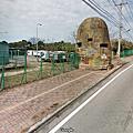 13號碉堡Google Map街景圖
