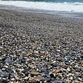 賊仔澳玻璃海灘