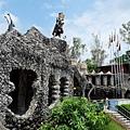 田寮石頭廟