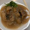 63 寶島肉圓 (台北文山)