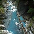 昔日文山溫泉(取自網路照片)