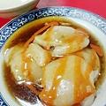 66 肉圓肉粽米糕(武慶三路) (高雄苓雅)