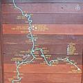 Summit Trail Map
