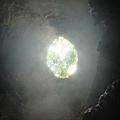 Grubug Cave光明之眼
