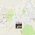 食不厭&寬宿Map