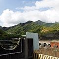 台2線80.2K禮樂煉銅廠入口