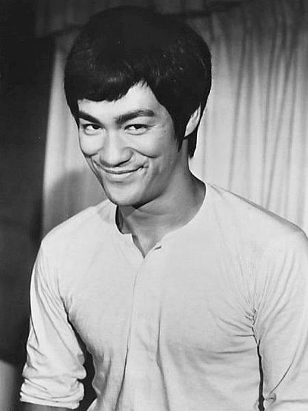 李小龍(1973)