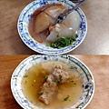 71 阿菊肉圓 (南投埔里)