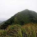 「台陽4號基石」回看基隆山
