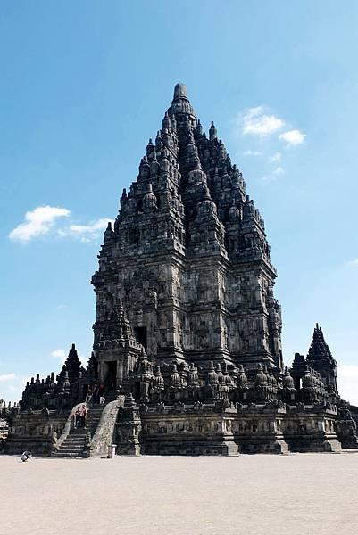普蘭巴南濕婆廟