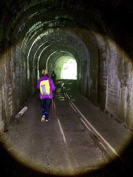 4.6K第1號隧道(99.1m,H2344m)
