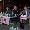 20140419_台中大腸餅