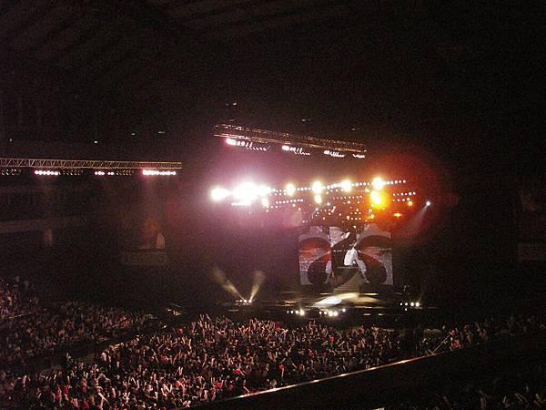 2008劉若英夢遊演唱會02