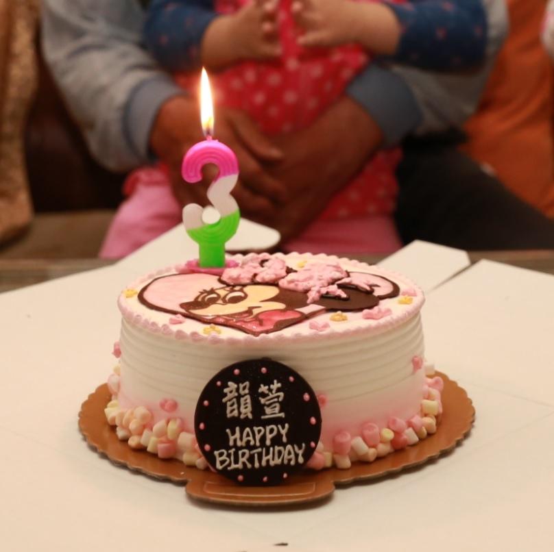 蛋糕00.jpg