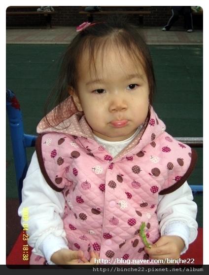 sunghoon_camara_151_binche22