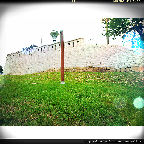 2012-07-18-15-20-24_deco