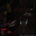 IMG_20121229_180918