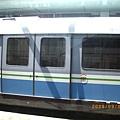 IMGP4606.JPG