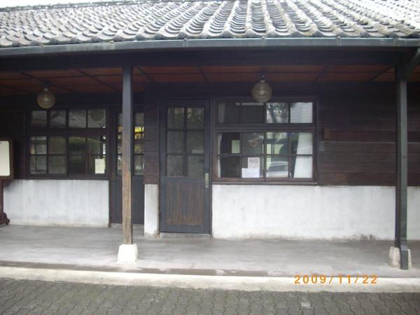 IMGP5897.JPG