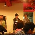 2011-03彬漢相片 014.jpg