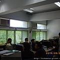 IMGP9813.JPG
