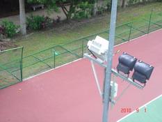 DSC07304-1.jpg