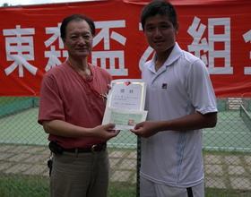 2011-619男單冠軍.jpg