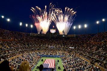 2011 US Opening Night-1.jpg