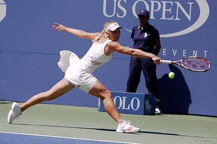 Wozniacki-2011 US OPEN Open-830.jpg
